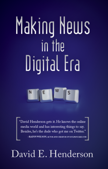digital era cover