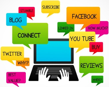 SocialMediaMarketing11