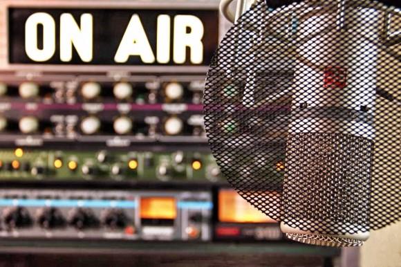 radio-mic_Snapseed