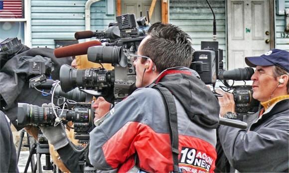 TV_news_cameras
