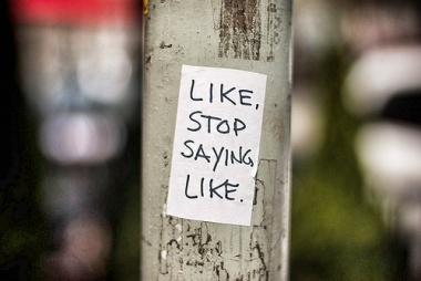 stop_like
