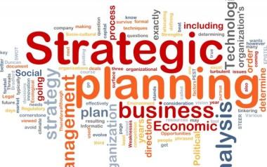 StrategicPlanning